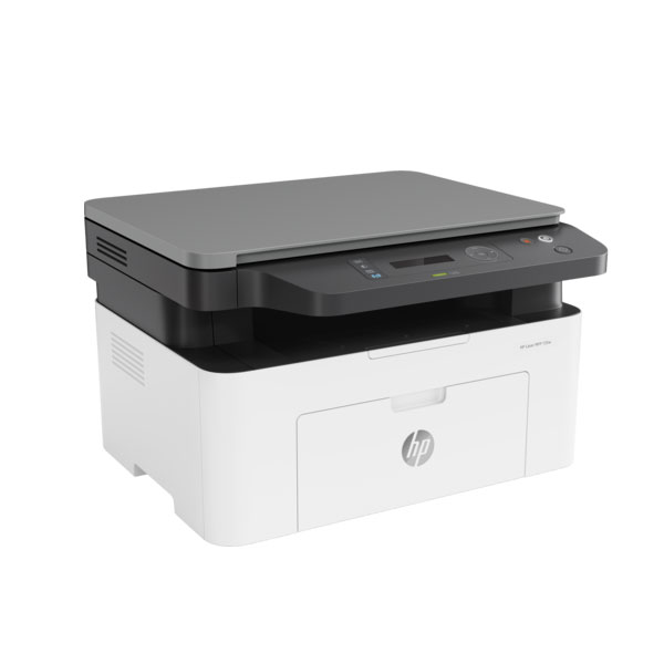 HP-Laser MFP 135w Kampala Uganda