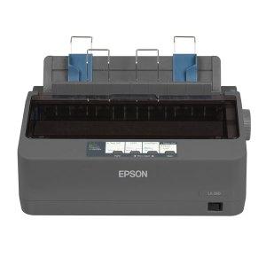 Epson Lx-350 9 pin Dotmatrix Printers Kampala Uganda