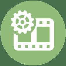 video format factory pro apk