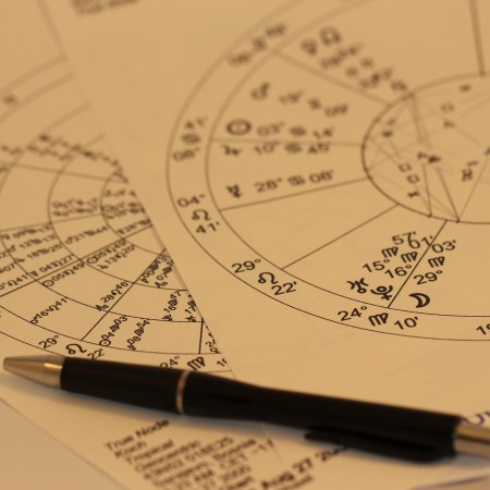 Transits and Solar Returns: An Astrologer's Guide to Future-proofing Your Life 3
