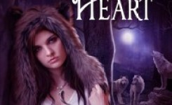 Blog Tour Review: The Howling Heart