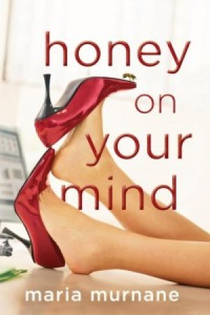 Review: Honey on Your Mind
