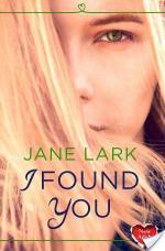 Blog Tour Review: I Found You