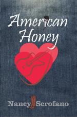 Blog Tour Review: American Honey