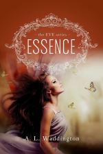 Review: Essence