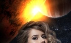 Blog Tour Review: Prophecy of Arcadia