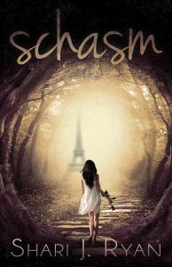 Review: Schasm