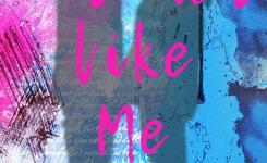 Review: Outcast Like Me