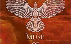Review: Muse of Nightmares