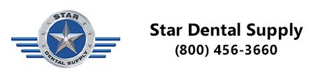STAR DENTAL SUPPLY