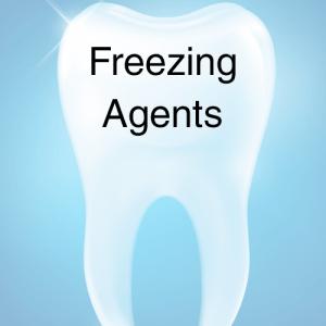 Freezing Agents