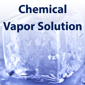 Chemical Vapor Solution