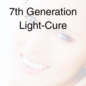 7th Generation (Light-Cure)