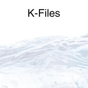 K-Files