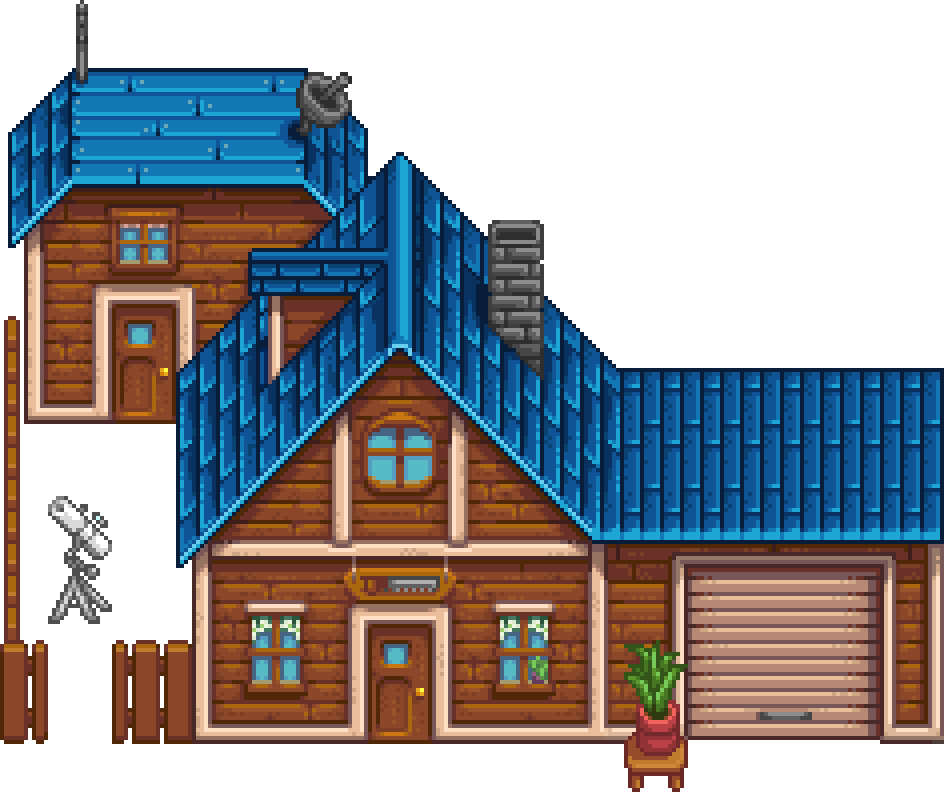 Wood Shed Building Plans