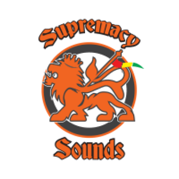Stardome Entertainment » Supremacy Sounds Mixes Direct