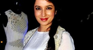 Tisca Chopra Family Photos, Husband, Daughter, Father
