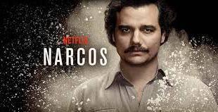 narcos season 2 cast