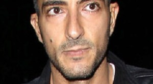 wissam al mana net worth