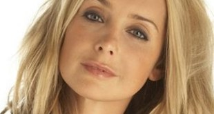 louise redknapp age