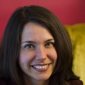 Tricia Lynn McCauley Wiki