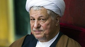 Hashemi Rafsanjani net worth