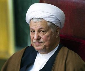 Hashemi Rafsanjani net worth