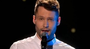 calum scott net worth