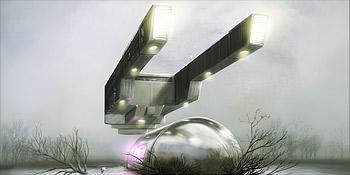 Raid_hydrogen_tank