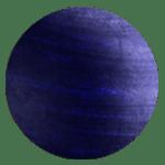 Planet_2