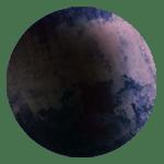 Planet_38