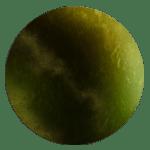 Planet_5