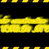 CM3D2 MOD Download(工事中)
