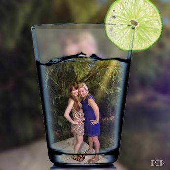 tita drink