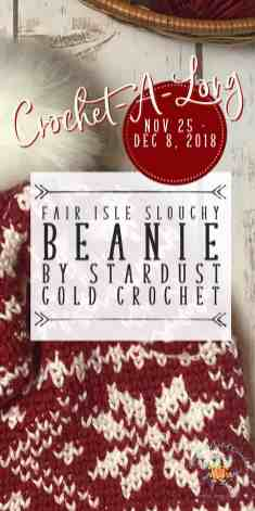 Fair Isle Crochet A-Long Copy(1)