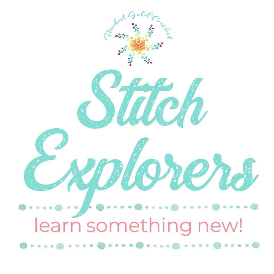 Stitch Explorer