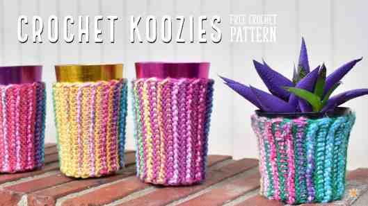 Crochet Coozies Copy 2(2)