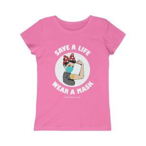 Kids & Baby Gear