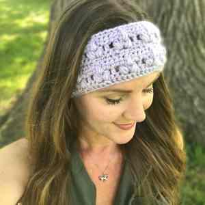 Headbands & Earwarmers