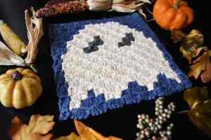halloween ghost C2C (4)