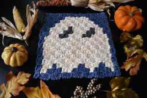 halloween ghost C2C (6)