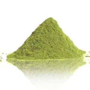 Green Crystal Kratom Extract