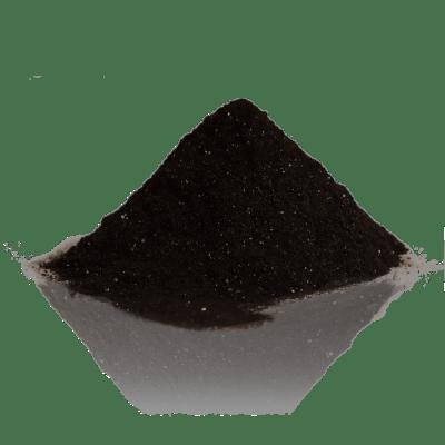 Black-Crystal-Kratom-Extract