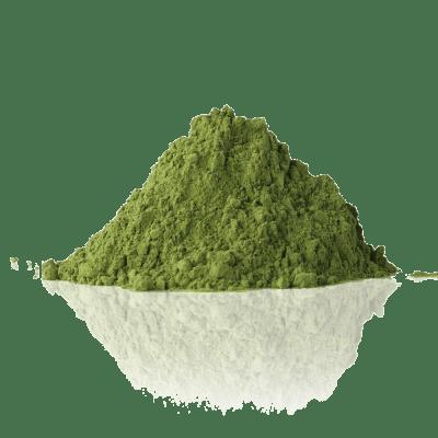 Green-Dragon-Kratom-Powder