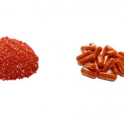 red-crystal-kratom-stardust-50x-1