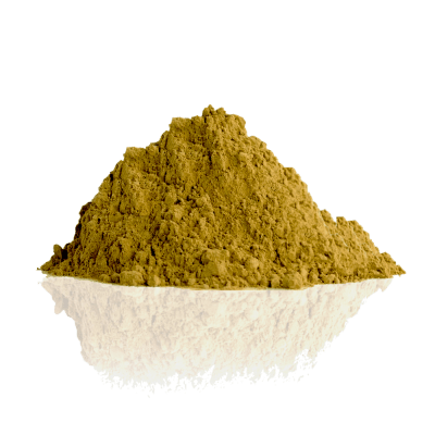 gold-sandai-kratom