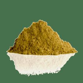 Gold Sandai