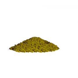 green bali extract