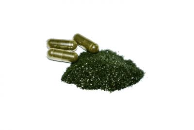 green-crystal-kratom