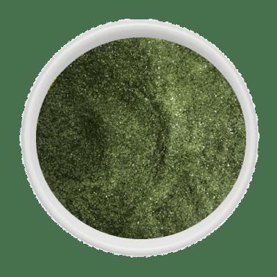 green-extxt
